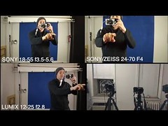 Is Sony 24-70 F4 REALLY less sharp than Panasonic 12-35 f2.8 ?? (hunter.peress) Tags: is sony sharp panasonic than really f28 f4 less 1235 2470