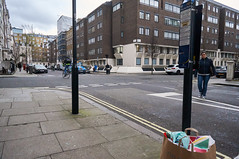 20160329-15-55-43-DSC07166 (fitzrovialitter) Tags: street england urban london westminster trash geotagged garbage fitzrovia unitedkingdom camden soho streetphotography documentary litter bloomsbury rubbish environment mayfair westend flytipping oxfordcircus dumping cityoflondon marylebone captureone gpicsync peterfoster fitzrovialitter followthisroute