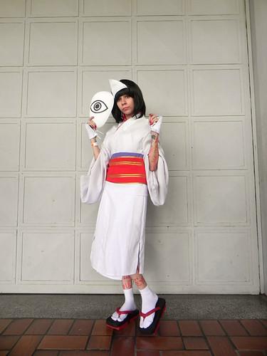 15-pira-anime-fest-especial-cosplay-22.jpg