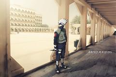 (hmadi_alkatani) Tags: digital design photo flickr artist designer digitalart manipulation photoediting designs editing typo libya ahmed benghazi      digitalartist      ahmedalkatani alkatani    ahmeddesgin desginimages