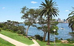 2A/30 Milson Road, Cremorne Point NSW