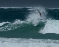 DSC_5489 e5 (J Telljohann) Tags: hawaii maui hookipa