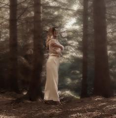 20160416_113622-1 (lisatonelisefagerland) Tags: art nature norway vintage photography daylight woods shadows hiking posing haunting ghostly springtime islandlife karmy naturelover norwegianwood sandvatn burmavegen myownphotographer