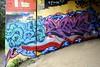 SKAE, ENEM (STILSAYN) Tags: california graffiti oakland bay east area kts tdk 2016 skae enem