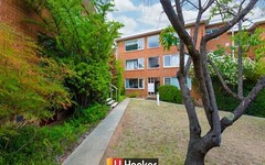 18/14 Chauvel Street, Campbell ACT