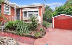3 Cullis Place, Woodpark NSW