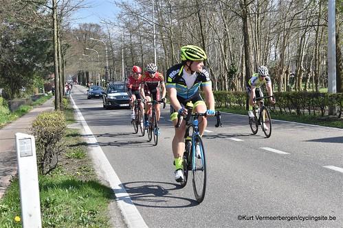 PK Meer  (88)
