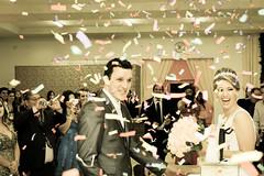 Laeny & Guilherme (vbphotosephilms) Tags: de foto campo casamento fotografia fotografo maring mouro