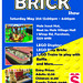 """Brick Show • <a style=""""font-size:0.8em;"""" href=""""https://www.flickr.com/photos/26532661@N03/26345483806/"""" target=""""_blank"""">View on Flickr</a>"""