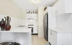 1/8-18 Briens Rd, Northmead NSW
