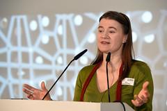 IMK-17.03.16-063 (boeckler.de) Tags: digital horn imk jrgens nachhaltigkeit nachhaltig diefenbacher makrokonomie domscheitberg hansbcklerstiftung
