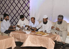 IMG_2606 (Orient Traders International) Tags: dr pk orient khalid oti iqbal orienttraders