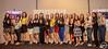 Evento Pérolas Manaus/AM (Eventos Hinode Manaus) Tags: show brazil brasil mercedes marketing europa dubai grand ferrari disney vitória viagem carro civic alegria cruzeiro alegre manaus lamborghini seta sonho puntacana borabora amazonas pérola hnd slk hinode tps empreendedorismo treinamento sucesso pérolas mmn evoque t4i alegri grandshow multinivel empreededor pérolashinode