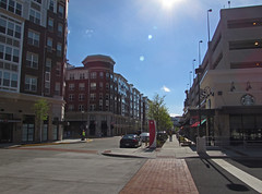 IMG_1806 (B Gull) Tags: urbanity dunloring
