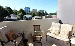 101/38-42 Wallis Street, Forster NSW