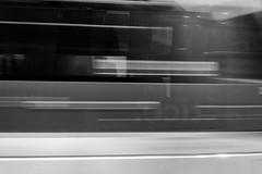 StPaulArtCrawl2016_46302-.jpg (Mully410 * Images) Tags: blackandwhite abstract monochrome train stpaul greenline 2016 metrotransit artcrawl niksilverefexpro