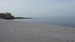 celeste (Ellei) Tags: sea italy italia mare lungomare puglia giovinazzo