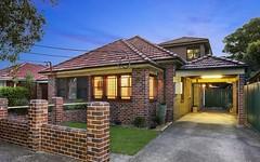 28 Daniel Street, Botany NSW