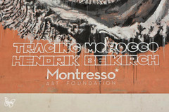 Hendrik Beikirch aka ECB - Tracing Marocco (s.butterfly) Tags: aka morocco marrakech tracing ecb hendrik beikirch