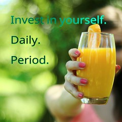 Invest in yourself (Clever.Inspired.Successful) Tags: family friends summer food art me girl beautiful smile fashion fun happy amazing inspired follow yourself clever repost nofilter photooftheday picoftheday followme successful valuable likeforlike instadaily instagood instamood like4like
