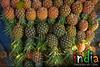 INDIA, SWEET & COLORFUL (GOPAN G. NAIR [ GOPS Photography ]) Tags: india colors fruits photography colours sweet pineapple gops gopan gopsorg gopangnair gopsphotography