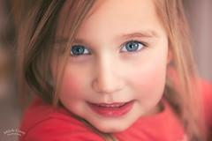 Le regard est le porte-parole du coeur ... (Mick Cam Photography) Tags: portrait cute face children child youg