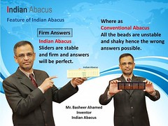 Firm answers-Feature of Indian abacus (Ind-Abacus) Tags: new school game kids training student do play control indian chinese competition course teacher master national mind math online buy learning how coaching division maths tutorial abacus invention mental franchise ahamed tutor entrepreneur arithmetic basheer soroban