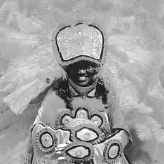 New Orleans Jazz and Heritage Festival 2016 (woody lauland) Tags: la louisiana neworleans nola jazzfest neworleansjazzandheritagefestival mardigrasindian neworleansla neworleansjazzfest hipstamatic hipstaprint