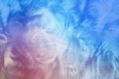 blur-dreamy-texture-texturepalace-87 (texturepalace) Tags: blur color leaves cc creativecommons dreamtextures texturepalace blurtextures