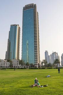 dubai - emirats arabe unis 39
