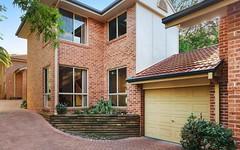 2/5 Beane Street West, Gosford NSW
