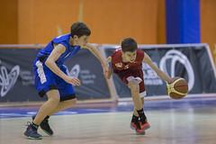 Cantabria_IBaleares_INF_Mac_2 (Baloncesto FEB) Tags: huelva 2016 040116 kdtinf 2jornada