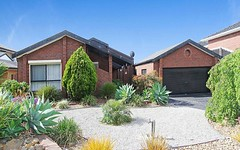 112 Chichester Drive, Taylors Lakes VIC