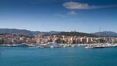 Mallorca (truszko) Tags: spain europe es palmademallorca balearicislands majorka
