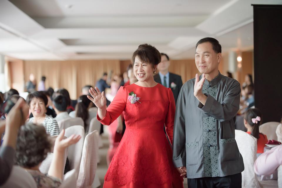 23762963743 e319d73255 o [台南婚攝]H&A/香格里拉遠東國際大飯店