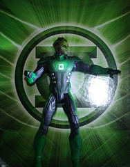 Green Lantern Aeolus 1 (python six) Tags: world life blue light red orange white black green love strange yellow toy death hope star dc comic chaos cops force power purple transformer action space avatar fear violet indigo evil police craft compassion rage days ring collection civil galaxy will corps killer figure legends nights heroes wars lantern masters thane mass tribe custom marvel universe effect collectibles brightest villains direct greed select sapphire corrupt deceased guardians saver darkest awakens sinestro aeolus blackest krios