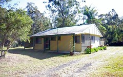 14 Two Mile Creek Road, Coopernook NSW
