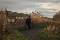Burton Mere (Sara@Shotley) Tags: nature countryside reserve birdwatching rspb burtonmere