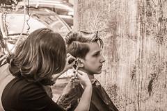 MISHA-HDR-29 (Hair Salon · Nail Salon · Barber Shop) Tags: baby beauty kids hair toddler hipster makeup latvia shampoo barbershop blond barber misha hairdresser hairsalon manicure pedicure perm henna nailpolish hairspray redhair hairstyle youngster blackhair hairproducts riga hairbrush hairgel hairdryer lotion nailart haircare brownhair hairwax personalcare nailsalon salons latvija hairwashing beautysalons cosmetology hairstyling makeupartist hairstraightening haircoloring hairclipper frizura hairroller hairconditioner skaistums hairiron hairmousse hairserum artificialnails skaisti humanhaircolor friezetava skaistumkopsana manikirs mishathebarber