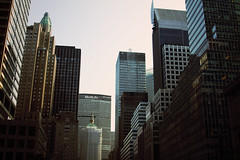 (eflon) Tags: city nyc ny newyork manhattan midtown ave metlife bldg bldgs
