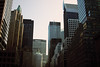 (eflon) Tags: city nyc ny newyork manhattan midtown ave metlife bldg bldgs