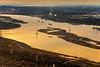 P1210078_LR.jpg (daniel523) Tags: islands flying cityscape aerialview avion stlawrenceriver islandofmontreal cfzyw acnhoredships
