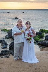 _DJF0880.jpg (sophie.frederickson@att.net) Tags: family wedding people usa hawaii events places hi states wailea