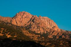 IMG_9751 (Volvtil) Tags: chile mountain nature de los outdoor bosque cajondelmaipo cajndelmaipo brujos