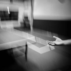 The serve of god (Mattias Lindgren) Tags: blackandwhite bw square noir pingpong 365 pingis 2016 p16 24mmf28d 24mmf28 project16 nikond600