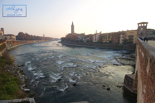 """Verona (Italy) • <a style=""""font-size:0.8em;"""" href=""""http://www.flickr.com/photos/104879414@N07/24289432440/"""" target=""""_blank"""">View on Flickr</a>"""