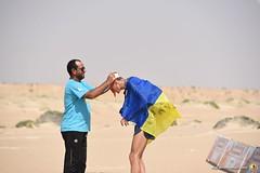 3-Oman-Desert-Marathon-Day-6_6481