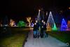 Pathway of Lights (OPG Winter Festival of Lights) Tags: niagarafalls walkinthepark fallsviewcasino queenvictoriapark wfol wintertraditions petticoattrees wfol2015