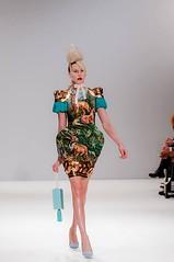 1015830051772006 (deepgreenspace) Tags: fashion hall nikon scout hasselblad lfw freemason poppr