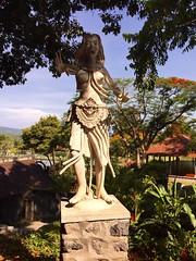 Tirta Gangga (another_noone) Tags: bali indonesia tirta gangga